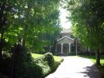 Tony Danza\'s house