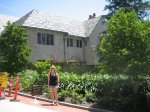 Greystone Mansion I