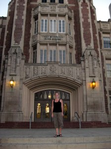 John Marshall High School Iamnotastalker S Weblog