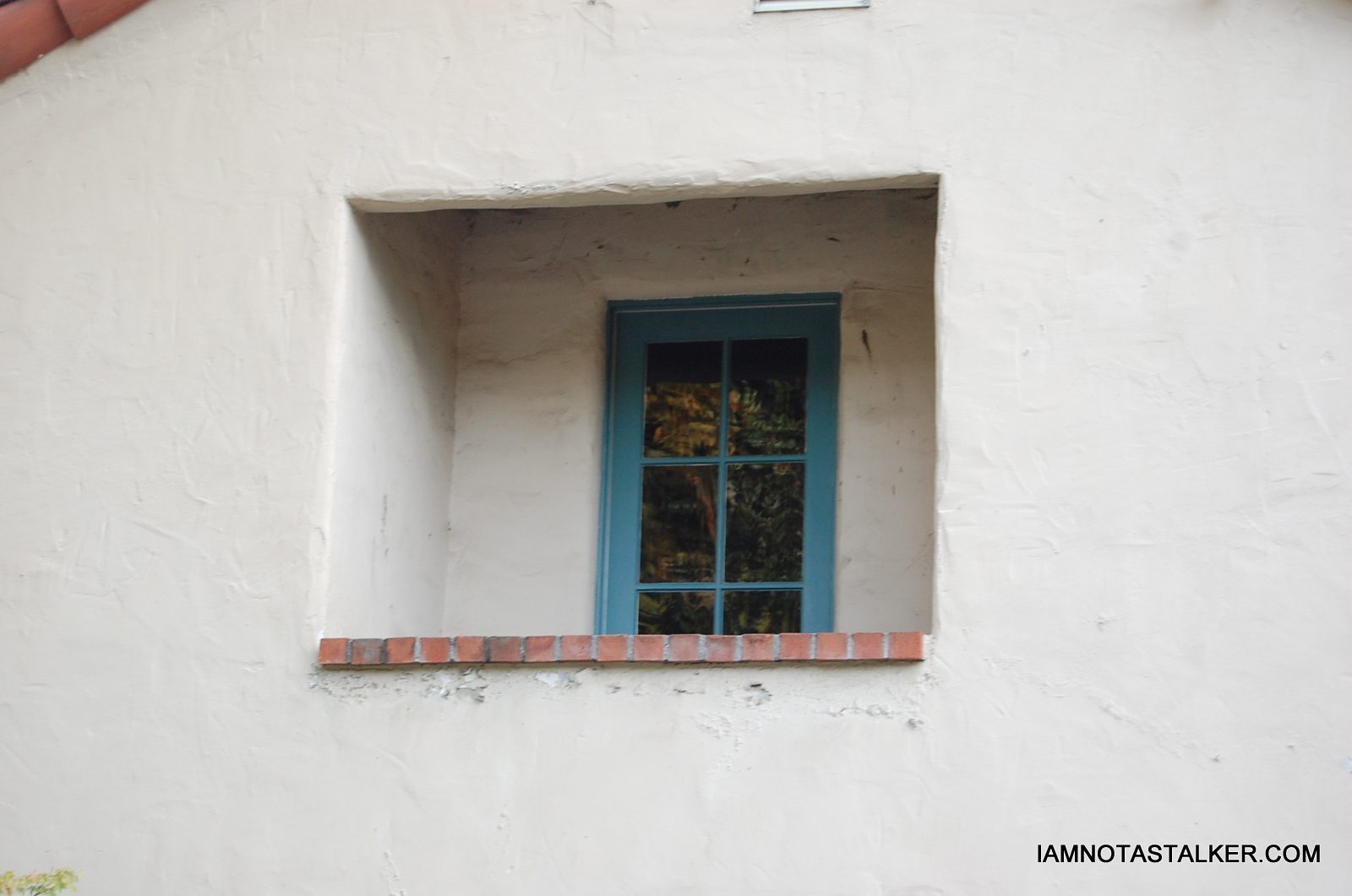 casa walsh iamnotastalker u0027s weblog