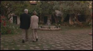 courtyard_5